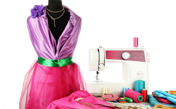 Dressmaking Equipment