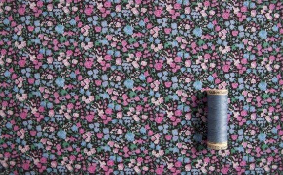 Fabric Godmother Vintage