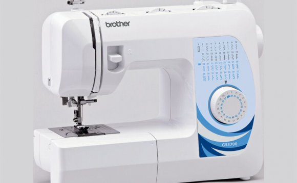 Best price sewing machine