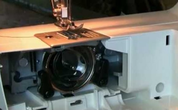 Great brother sewing machine