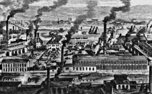 Factories.jpg