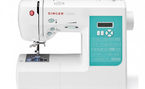 Price best sewing machines for