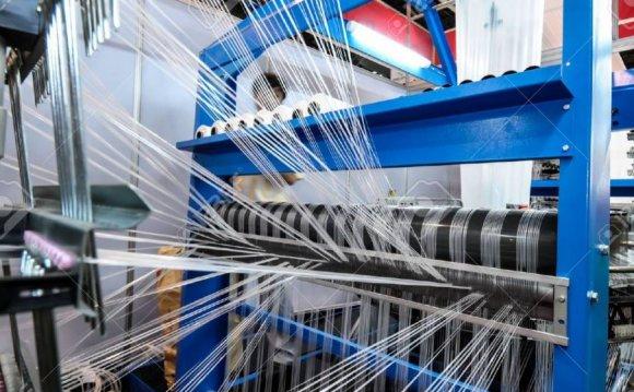 Textile Companies | List of