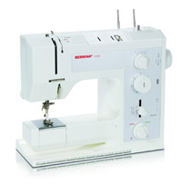 Bernina sewing machine 1008