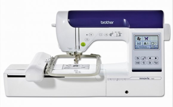 Compare Singer Sewing Machine models