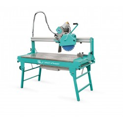 Imer Combi 350/1200 IPower Stone Saw