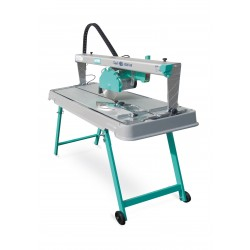 Imer Tile and Stone Saw- 250/1000VA