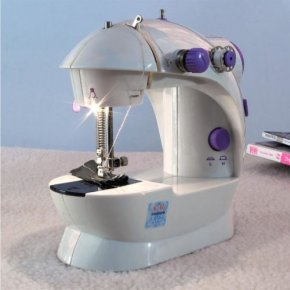 mini sewing machine reviews