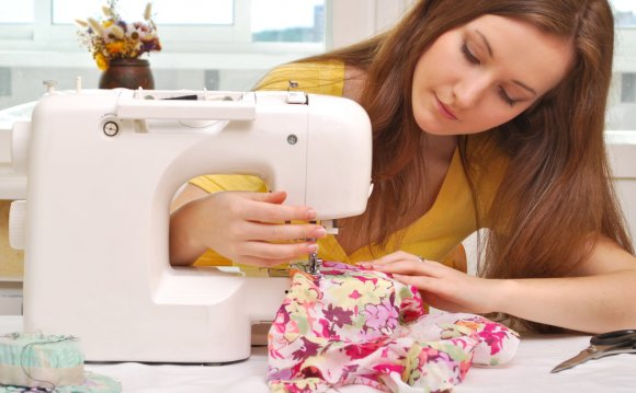 Good cheap sewing machine for beginners