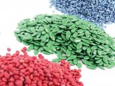 Seed Coatings