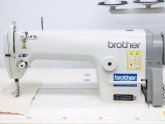 Sewing Machines s