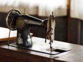Sewing Machines Singer