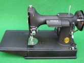 Singer Sewing Canada