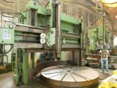 Used Industrial Machinery UK