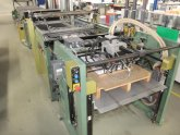 Used Screen Printing Machine For Sale