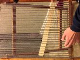 Weaving instructions beginners
