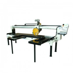 Weha Achilli AFR 300 A-ZM Bridge Saw 14400